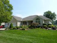 8210 Chateau Lane Westerville OH, 43082