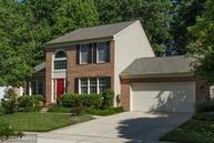 1406 Hunting Wood Road Annapolis MD, 21403