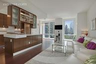 60 Riverside Blvd - : 1908 New York NY, 10069