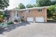36 Virginia Ave Fort Lee NJ, 07024