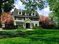 310 Summit Ave Summit NJ, 07901