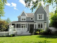 45 Harding Road Old Greenwich CT, 06870