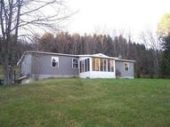 2407 State Highway 51 Morris NY, 13808