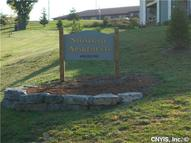 0 Southwood Heights Dr Jamesville NY, 13078