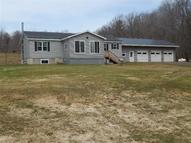 2907 Case Hill Rd Franklin NY, 13846