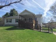 471 Fisher Settlement Road Spencer NY, 14883