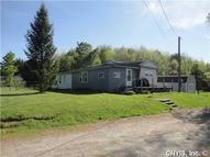 5511 State Route 3 Mexico NY, 13114
