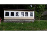 68 Mountainview Dr Windsor NY, 13865