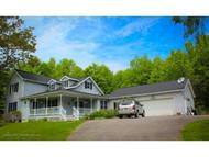 23 Piper Hill Windsor NY, 13865