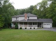 8665 Laurel Lake Road Montrose PA, 18801