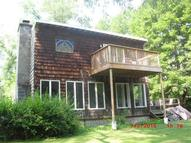 3571 Mill Street Extension Coopers Plains NY, 14827