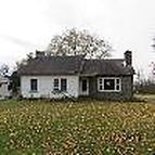 Address Not Disclosed Selkirk NY, 12158