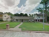 Address Not Disclosed Houston TX, 77070