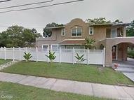 Address Not Disclosed Saint Petersburg FL, 33701