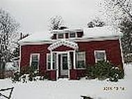 Address Not Disclosed Schroon Lake NY, 12870