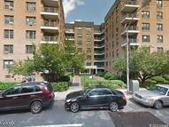 Address Not Disclosed White Plains NY, 10601