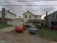 Address Not Disclosed New Florence PA, 15944