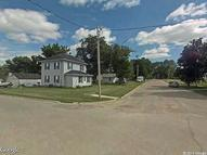 Address Not Disclosed West Bend IA, 50597