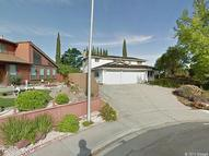 Address Not Disclosed Antioch CA, 94509