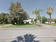 Address Not Disclosed San Bernardino CA, 92405