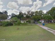 Address Not Disclosed South Houston TX, 77587