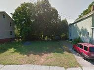 Address Not Disclosed Middletown NY, 10940