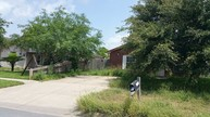 Address Not Disclosed Brownsville TX, 78526