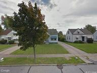 Address Not Disclosed Cleveland OH, 44122