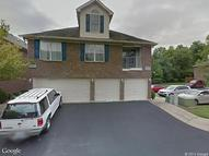 Address Not Disclosed Louisville KY, 40228