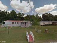 Address Not Disclosed Brookport IL, 62910