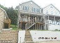 Address Not Disclosed Brunswick MD, 21716
