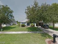 Address Not Disclosed Minneola FL, 34715