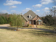 1011 Laird'S Woods Circle Norman OK, 73026