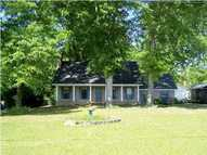 3115 Old Mill Run Millbrook AL, 36054