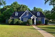 316 Gales River Rd Irmo SC, 29063