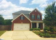 233 Meadow Blossom Way Simpsonville SC, 29681