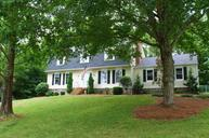 212 Cambridge Pl Franklin TN, 37067