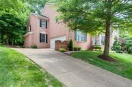 156 Carphilly Circle Franklin TN, 37069
