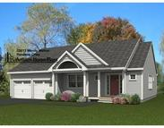 Lot 5 Brentwood Rd Danville NH, 03819