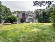 9 Sandalwood Lane Andover MA, 01810