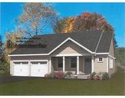 Lot 9 Brentwood Rd Danville NH, 03819