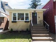 3639 North Sacramento Avenue Chicago IL, 60618