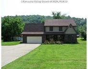 5026 Elk River Road S S Elkview WV, 25071