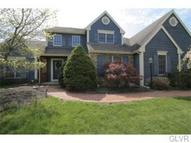 1808 Meadow Ridge Court Bethlehem PA, 18015