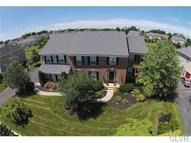 6940 Sunflower Lane Macungie PA, 18062