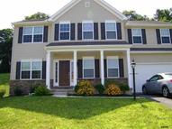 20062 Meadowsweet Lane Glen Rock PA, 17327