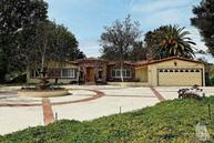 1461 El Monte Drive Thousand Oaks CA, 91362