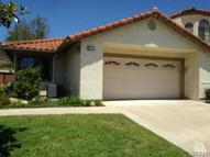 725 Congressional Road Simi Valley CA, 93065