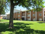 Edgerton Highlands Apartments Maplewood MN, 55117