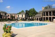 Waterford Place Apartments Houston TX, 77080
